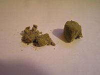 План конопля гашиш марихуана лекарственные препараты
